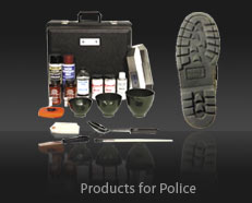 Products for Police